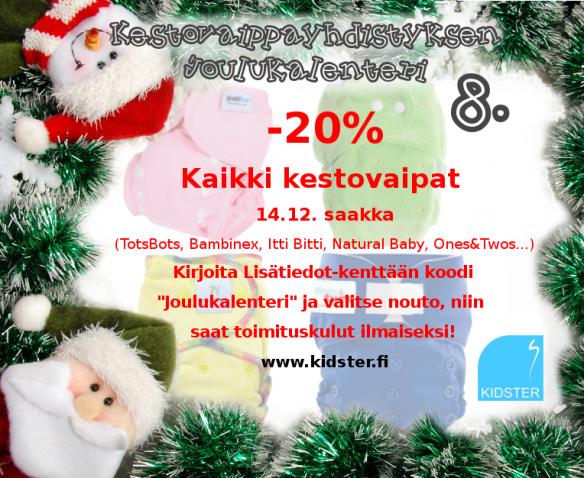 luukku_8