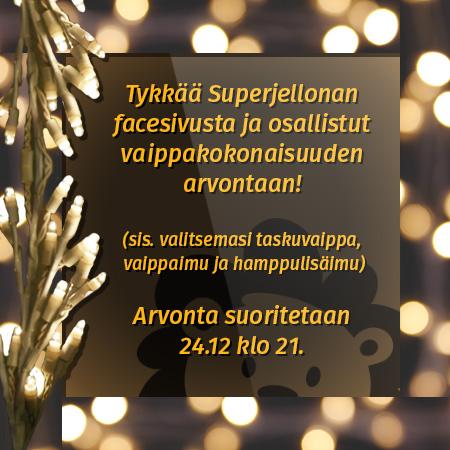 19 superjellona.png