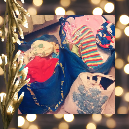 lainaamo_joulukalenteri