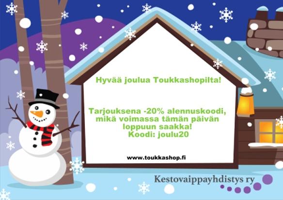 joulukalenteri_toukkashop-14-12