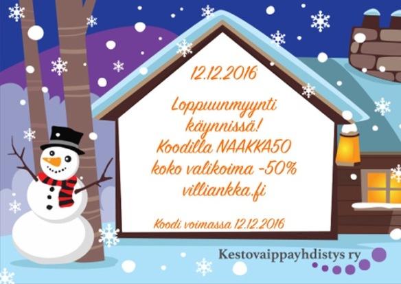 kvy_121216_villiankka