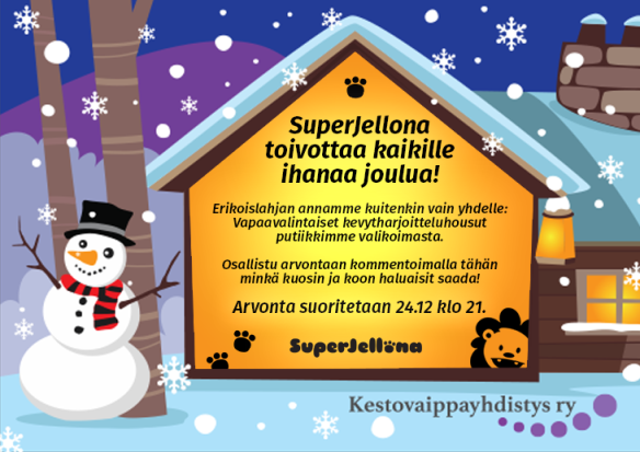 superjellona-21-11
