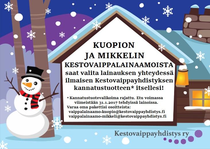 ita-suomen-joulukalenteriluukku-11_12_16