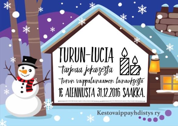 turku-13-12