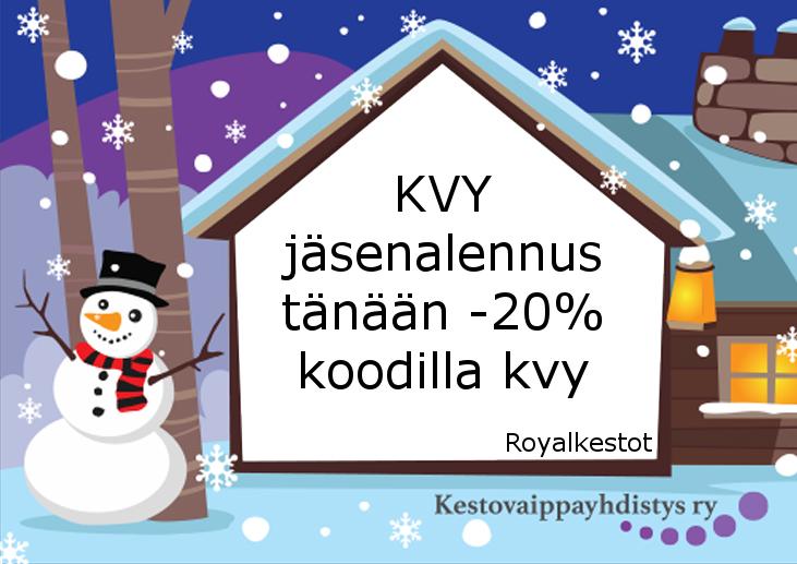 041217 royalkestot