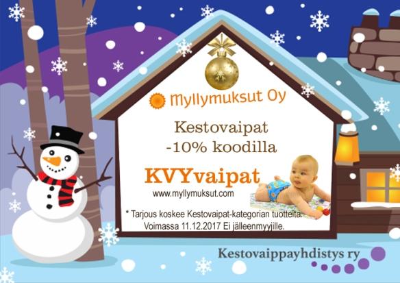 KVY111217