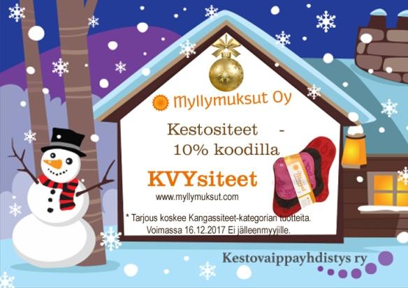 KVY161217 myllymuksut