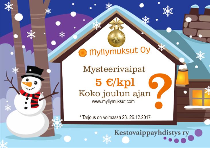 KVY231217 myllymuksut