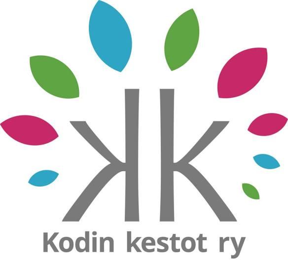 logo uusi